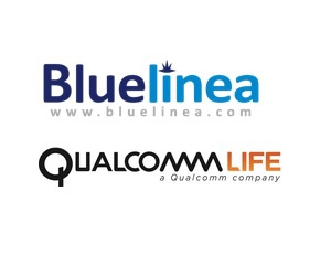 Illustration de l'article Qualcomm et Bluelinea annoncent leur collaboration