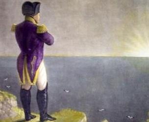 Illustration de l'article Les cours d'anglais de Napoléon en vente
