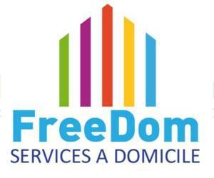 Illustration de l'article Free Dom ouvre une deuxième agence à Nexon (87)