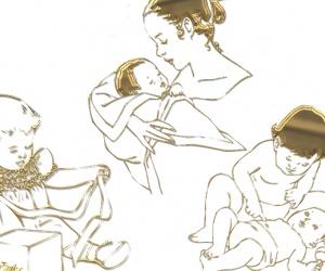 Illustration de l'article Assistante maternelle : le Prêt à l'Amélioration de l'Habitat.