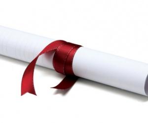 Illustration de l'article Et demain, la nounou diplômée...