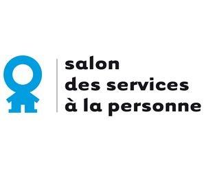 Illustration de l'article 4e Salon des services à la personne de Paris