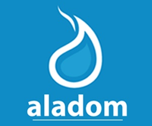 Illustration de l'article Aladom cherche un(e) assistant(e) commercial(e) en stage