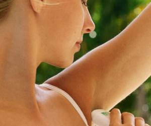 Illustration de l'article Info ou intox : les déodorants responsables du cancer du sein ?