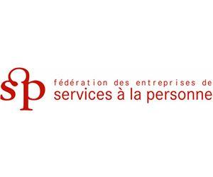 Illustration de l'article Maxime AIACH, nouveau président de la FESP