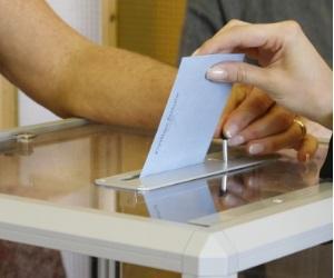 Illustration de l'article Comment être aidé pour aller voter?