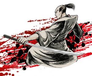 Illustration de l'article Japon : la délinquance augmente chez les personnes âgées