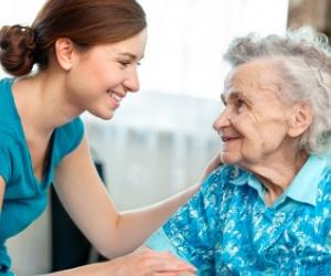 Illustration de l'article France Alzheimer et la Croix-Rouge française s'unissent pour former les aidants