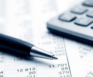 Illustration de l'article Impôts 2013, quoi de neuf ?