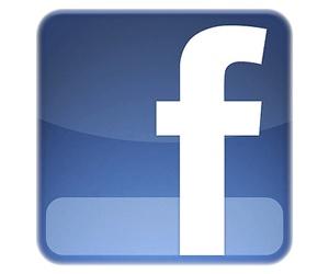 Illustration de l'article Utiliser Facebook nuit gravement à vos études