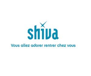 Illustration de l'article Ouverture de deux nouvelles agences pour le réseau Shiva