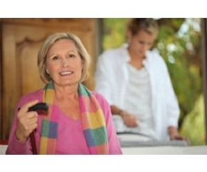 Illustration de l'article Quelques conseils pour garantir le succès du maintien à domicile