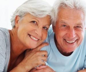 Illustration de l'article La « Silver Valley », un site d'entreprises consacrées aux personnes âgées