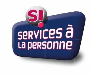 Illustration de l'article Pourquoi faire appel à un professionnel pour un service à domicile?