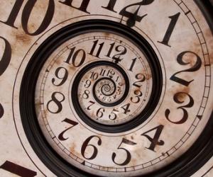 Illustration de l'article La réforme du temps partiel reportée