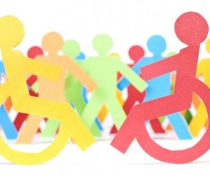Illustration de l'article Une poupée handicapée pour provoquer le débat