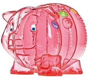 Illustration de l'article Aider les enfants à comprendre l'argent