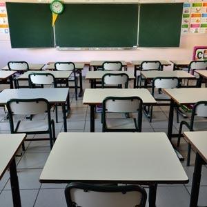 Illustration de l'article Décrochage scolaire : un suivi particulier dès la rentrée prochaine ?