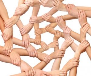 Illustration de l'article « Sharing economy » : vers la fin du consumérisme ?