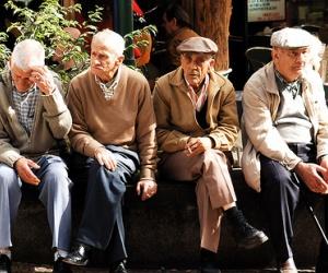 Illustration de l'article Maltraitance des personnes âgées, un sujet qui dérange