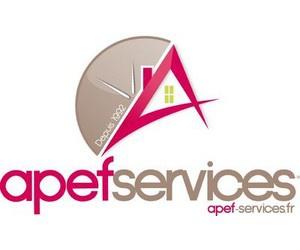 Illustration de l'article Apef Services présent au salon Paris pour l'emploi