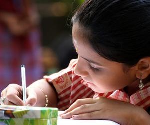 Illustration de l'article Croissance du soutien scolaire