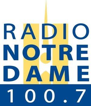 Illustration de l'article [Radio Notre Dame] Utilisez-vous l'emploi à domicile ?