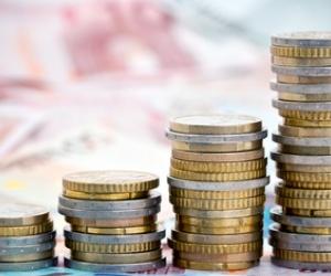Illustration de l'article L'aide à domicile obtient 50 millions d'euros supplémentaires