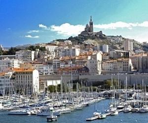 Illustration de l'article Encore une crèche illégale à Marseille...