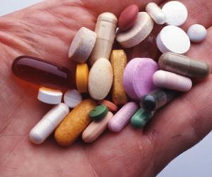 Illustration de l'article Une réforme pour les médicaments