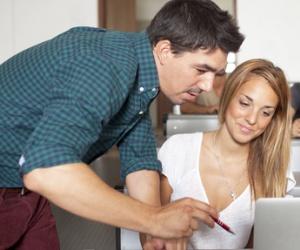 Illustration de l'article Etudiant : proposer des cours à domicile, un job rentable et intéressant
