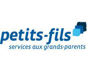Illustration de l'article Petits-fils ouvre trois nouvelles agences