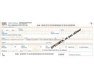 Illustration de l'article Déclarer votre salarié quand vous utilisez des CESU bancaires