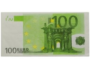 Illustration de l'article 101 business que vous pouvez lancer avec moins de 100€
