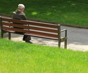 Illustration de l'article Lutter contre le suicide des personnes âgées