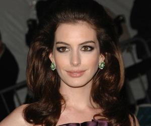 Illustration de l'article Quand les actrices hollywoodiennes se font avoir en beauté