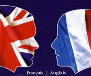 Illustration de l'article Luc Chatel veut développer l'enseignement des langues