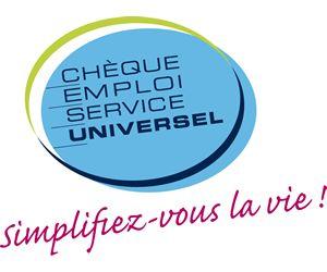 Illustration de l'article Couverture sociale améliorée  pour les salariés payés en CESU