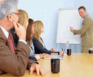 Illustration de l'article Formation pour les dirigeants des services à la personne