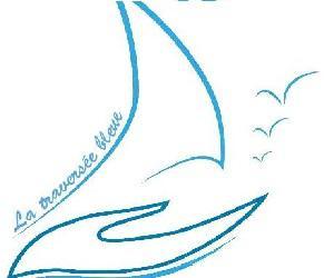 Illustration de l'article La Traversée Bleue part en tournée pour sensibiliser le public à l'autisme