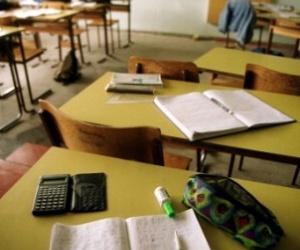 Illustration de l'article L'OCDE souligne les inégalités scolaires du système éducatif français