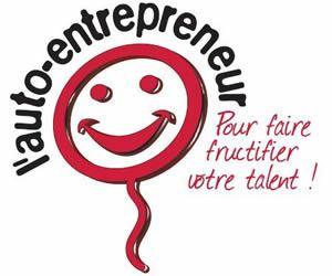 Illustration de l'article Entreprendre dans les services à la personne