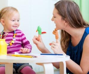 Illustration de l'article Tarif baby-sitter