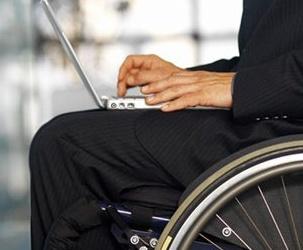 Illustration de l'article La prestation inhumaine de Santé Service pour un chef d'entreprise tétraplégique