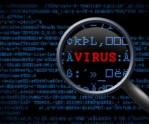 Illustration de l'article Le virus Gauss s'attaque à vos données bancaires