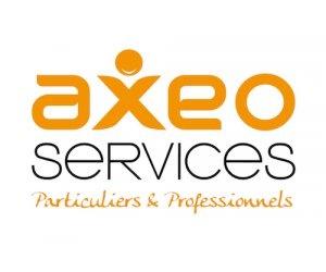 Illustration de l'article Axeo services : Nouveau franchisé, Fabian Marconnet ouvre une agence à Saint-Médard-en-Jalles