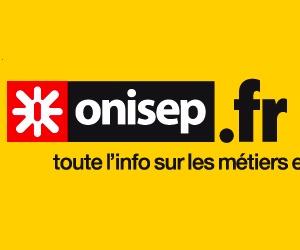 Illustration de l'article L'ONISEP zoome sur les métiers des services à la personne