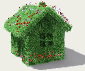 Illustration de l'article Quelle formation pour être conseiller en éco-habitat ?
