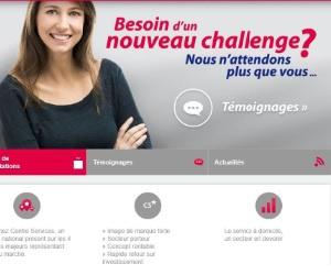 Illustration de l'article Réunion d'information Centre Services le jeudi 19 février 2015 à Paris