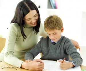 Illustration de l'article Enquête sur les cours à domicile de la  CLCV